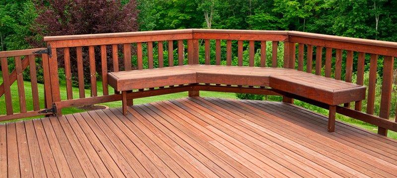 timber_decking.jpg