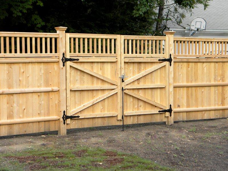 fence-gate.jpg