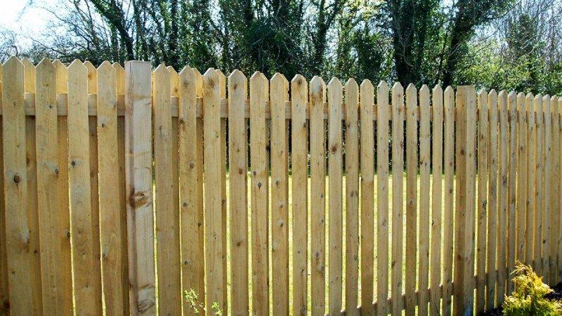 garden-fence.jpg
