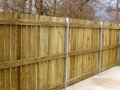 wooden-fence.jpg