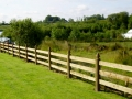 wooden-long-fence.jpg