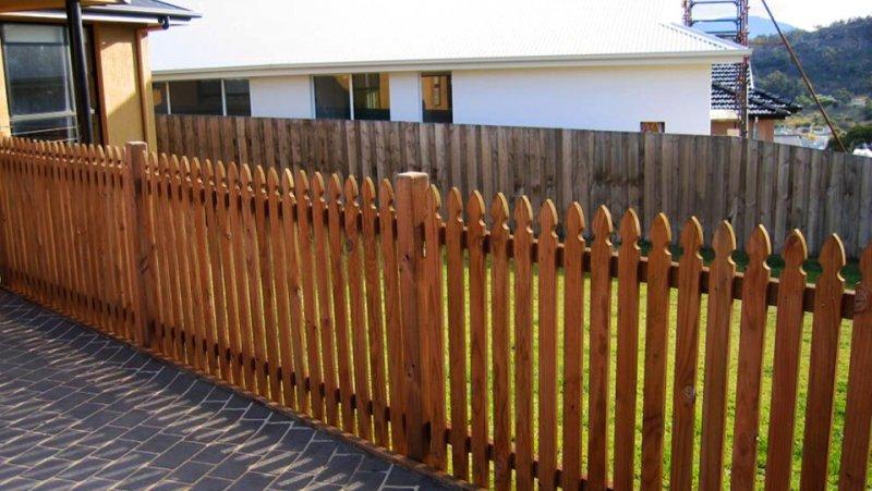 timber_fence.jpg