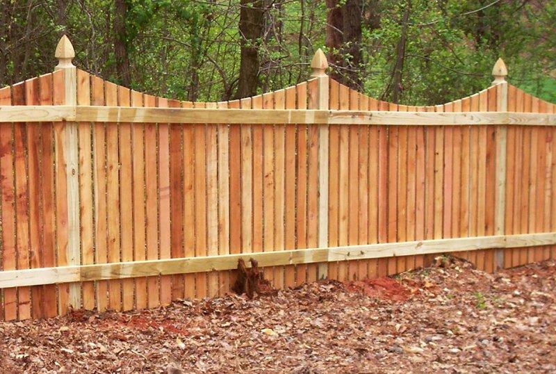 wood_picket_fence.jpg