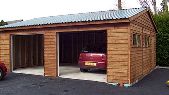 double_garage.jpg