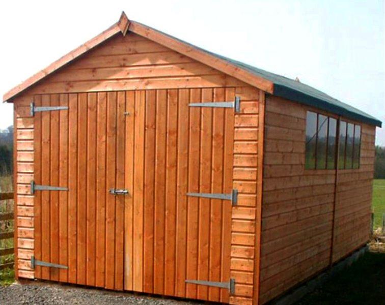 doubledoor-shed.jpg