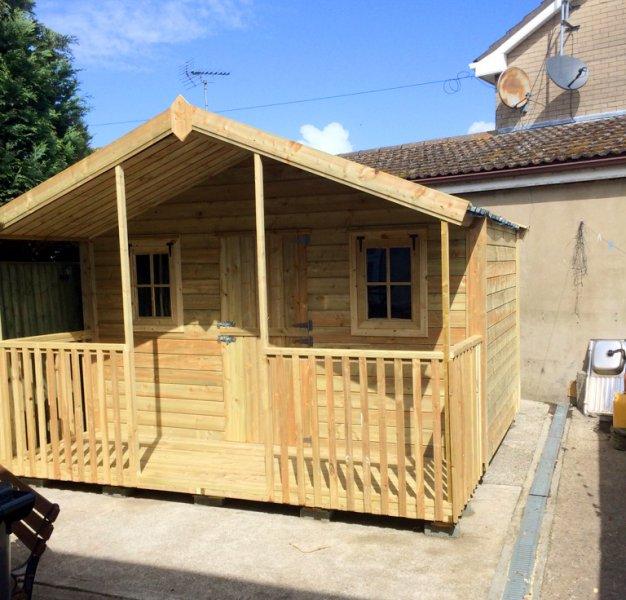 modern-shed.jpg