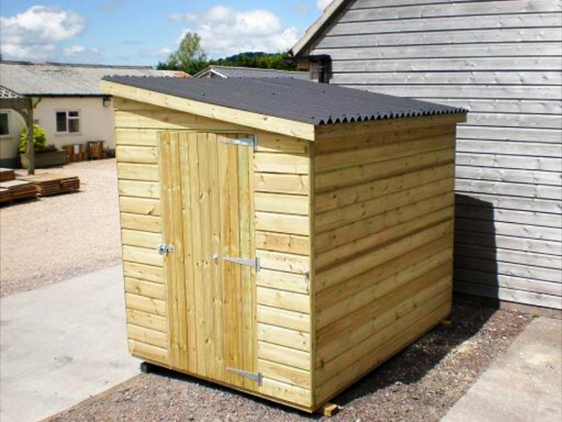 outdoor-storage-shed.jpg