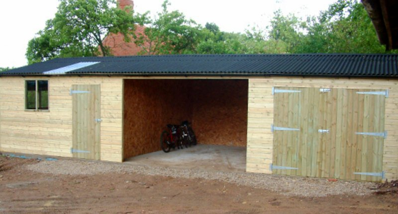 sheds-with-shelter.jpg