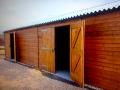 large-shed.jpg