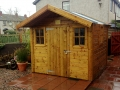 shed-on-patio.jpg