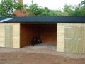 sheds-with-shelter.jpg