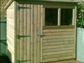 small-shed.jpg