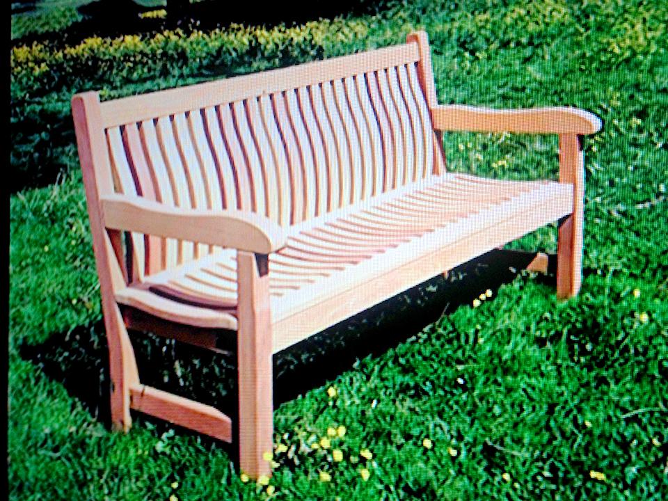 garden-seat.jpg