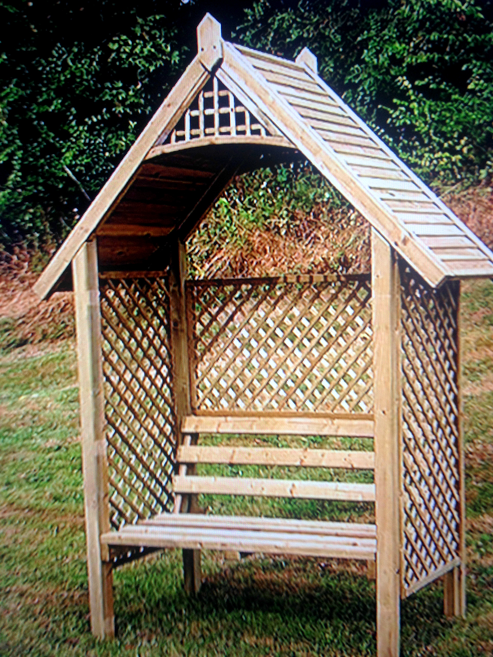 lattice-arbour.jpg