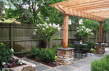 Patio-Landscape.jpg