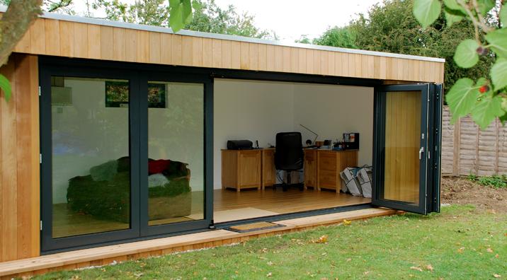 garden-office.jpg