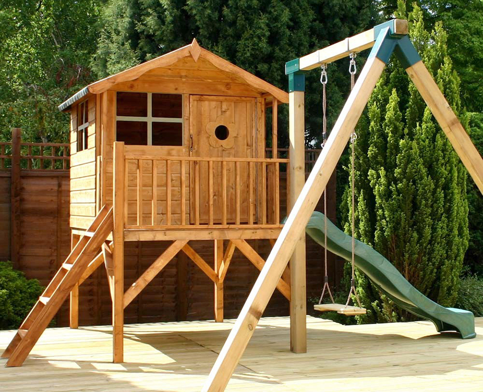 garden-playhouse.jpg