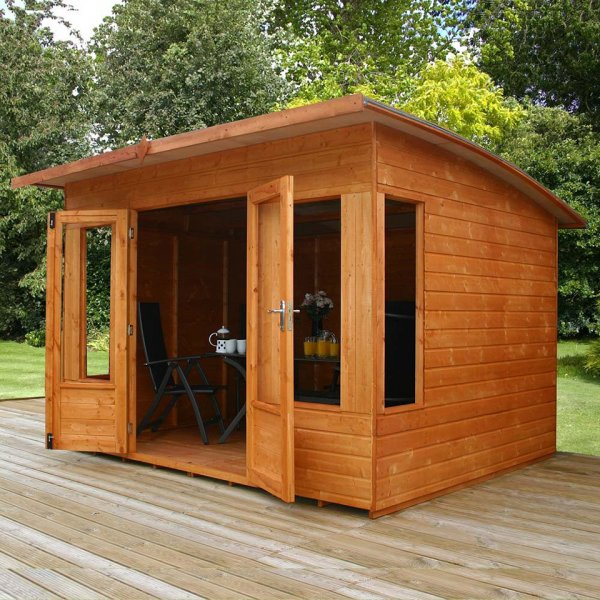 shiplap-summer-house.jpg