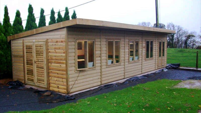 logboard-outsideroom.jpg