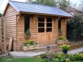 logboard-summerhouse.jpg