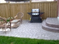 backyard-patio.jpg