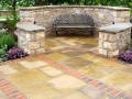 york-stone-paving-&-brick-inset.jpg