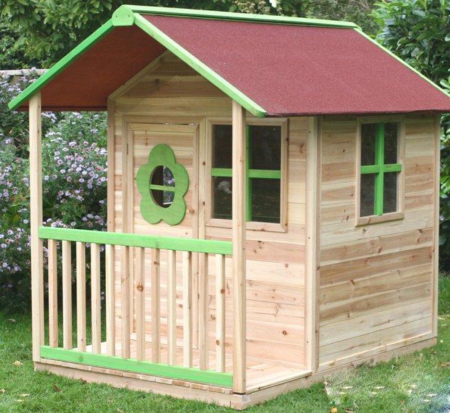 children-cottage.jpg