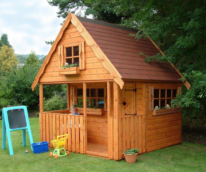 pine-playhouse.jpg