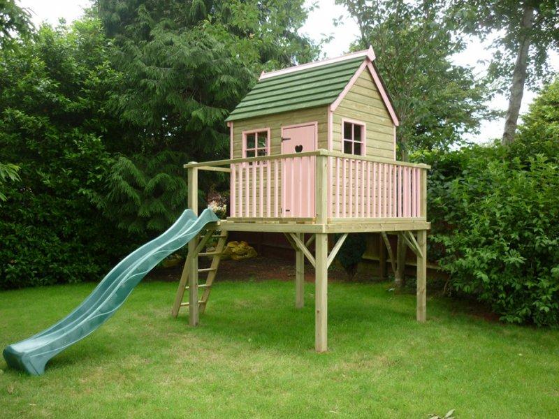 playhouse-slide.jpg