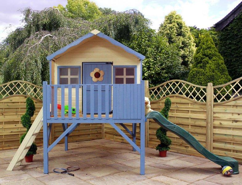 playhouse-with-slide.jpg