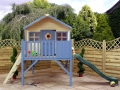 playhouse-with-slide.jpg