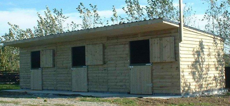 3-12x12-stables.jpg