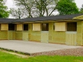 horse-stables.jpg
