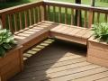 garden-decking-design.jpg