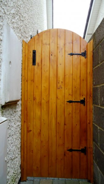 side-gate.jpg