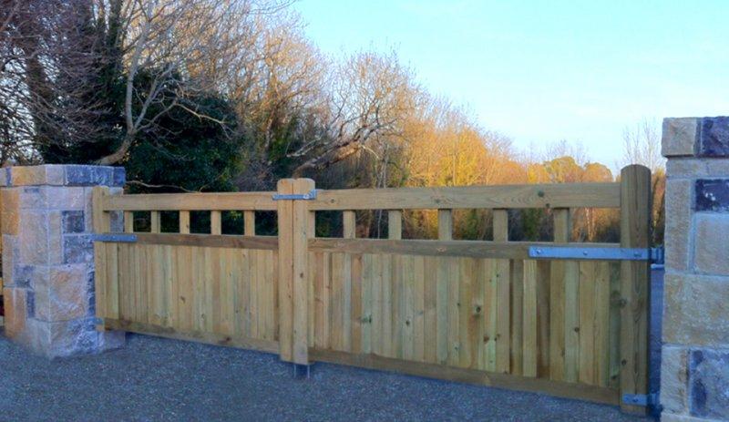 wooden-gates.jpg