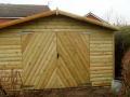 logboard-shed.jpg