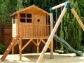 garden-playhouse.jpg