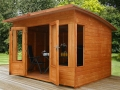 shiplap-summer-house.jpg