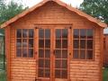 log-cabin.jpg