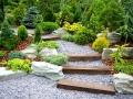 garden-landscape.jpg
