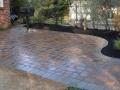 patio-designs.jpg