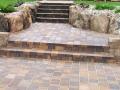 patio_steps.jpg