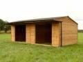 double-field-shelter.jpg